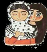 Imagens dia das mães 12