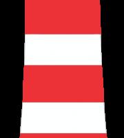 Marinheiro Cute - Farol