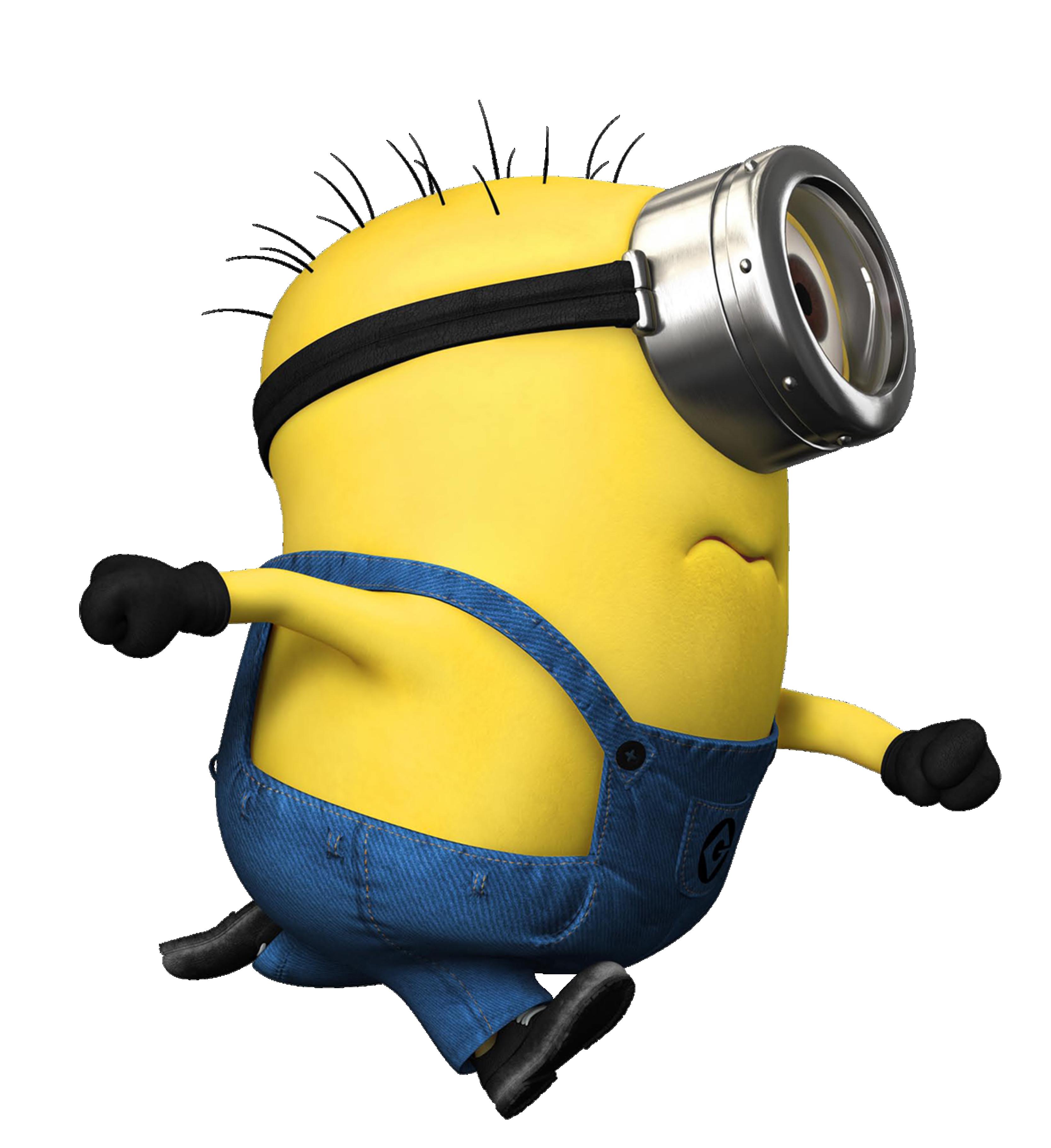 Meu Malvado Favorito - Minions, evil favorite – minions, favorito del mal – minions, böser Favorit - Günstlinge