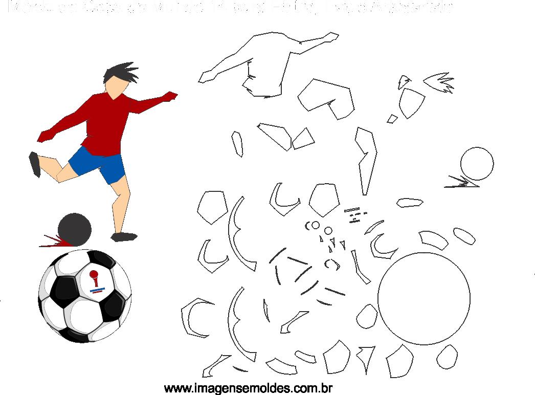 Molde de Copa do Mundo 14 para Eva, Feltro e Artesanato, Weltmeisterschaft Schimmel, molde de la copa del mundo, world cup mold