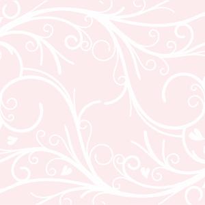 Moranguinho - Papel Digital Rosa Arabescos