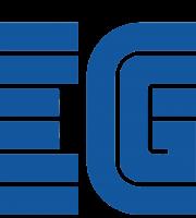 Sonic - Sonic Logo Sega