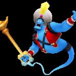 Aladdin – Gênio 4 PNG