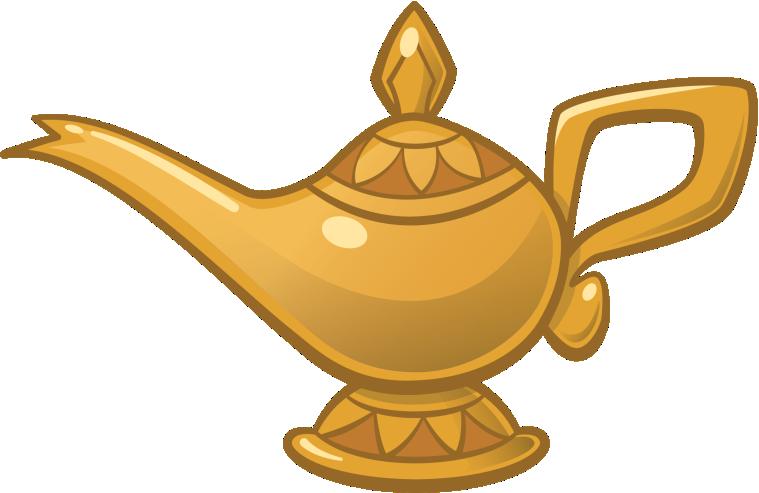 Aladdin Lampada Magica Png Imagens E Moldes Com Br Imagens Gratuitas