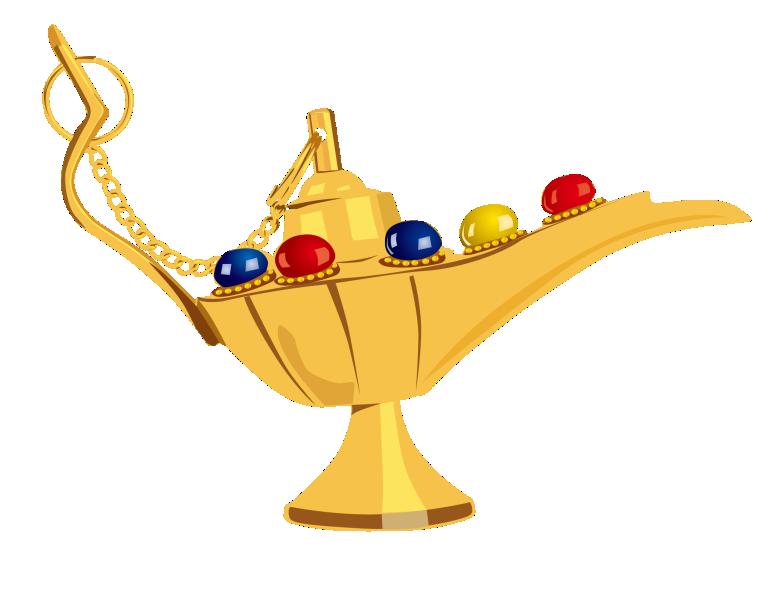 Aladdin Lampada Magica 2 Png Imagens E Moldes Com Br Imagens