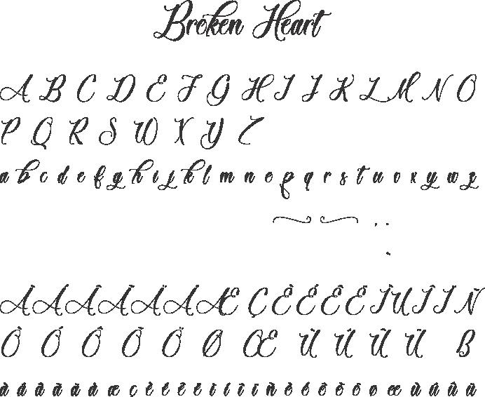 BAIXAR DISNEY SCRIPT FONTE WALT