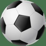 Futebol – Bola de Futebol PNG
