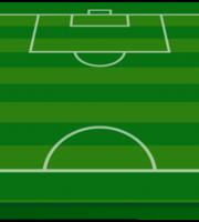 Futebol - Campo de Futebol 2 PNG