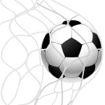 Futebol – Gol de Futebol PNG