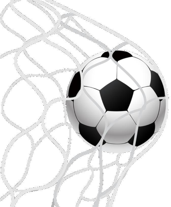 Futebol - Gol de Futebol PNG Imagens e Moldes.com.br Imagens Gratuitas