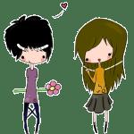 Imagens Dia dos Namorados 106