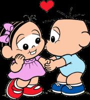 Imagens Dia dos Namorados 113