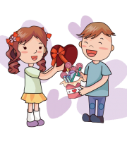 Imagens Dia dos Namorados 12