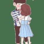 Imagens Dia dos Namorados 14