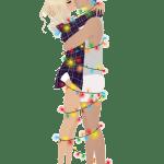 Imagens Dia dos Namorados 17