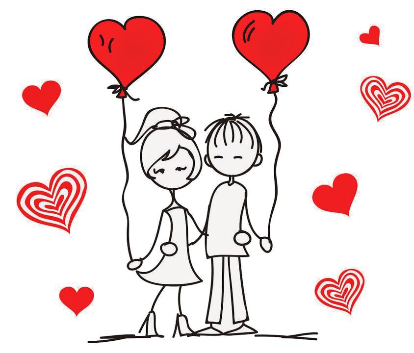 Milhares De Imagens Dia Dos Namorados 18 Confira