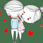 Imagens Dia dos Namorados 21