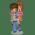 Imagens Dia dos Namorados 24