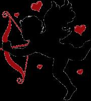 Imagens Dia dos Namorados 28