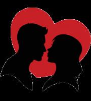 Imagens Dia dos Namorados 39