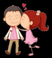 Imagens Dia dos Namorados 50
