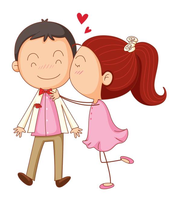 Milhares De Imagens Dia Dos Namorados 50 Confira