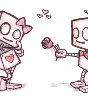 Imagens Dia dos Namorados 56
