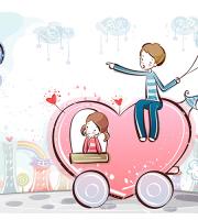 Imagens Dia dos Namorados 83