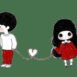 Imagens Dia dos Namorados 87
