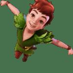 Peter Pan – Peter Pan 5 PNG