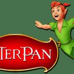 Peter Pan – Peter Pan 8 PNG