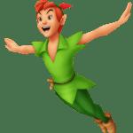 Peter Pan – Peter Pan PNG