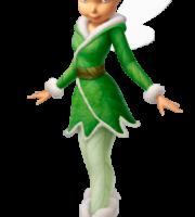 Peter Pan - Tinker Bell 2