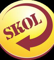 Skol Logo Vetor e PNG