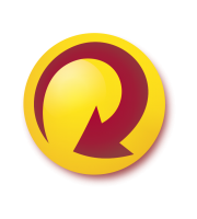Skol Logo Vetor e PNG 2