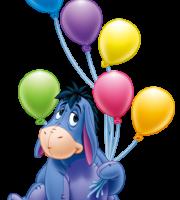 Ursinho Pooh - Bisonho 5