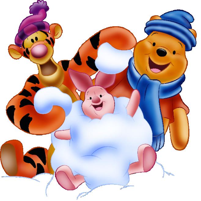 Ursinho Pooh Turma Do Ursinho Pooh 11 Png Imagens E Moldes Com Br