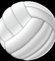 Voleibol - Bola de Voleibol
