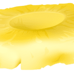 Imagem de Frutas – Abacaxi 5 PNG