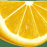 Imagem de Frutas – Laranja 7 PNG