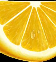 Imagem de Frutas - Laranja 7 PNG