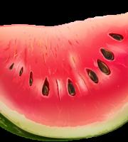 Imagem de Frutas - Melância PNG