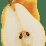 Imagem de Frutas – Pera 7 PNG
