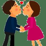 Imagens Dia dos Namorados 115