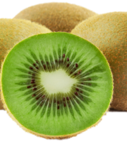 Imagem de Frutas - Kiwi 4 PNG