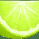 Imagem de Frutas – Limão 2 PNG