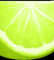 Imagem de Frutas - Limão 2 PNG