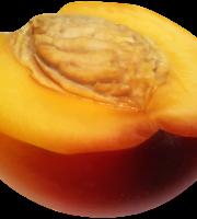 Imagem de Frutas - Pêssego 3