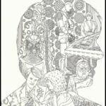 Imagens do Doctor Who para Colorir e Imprimir