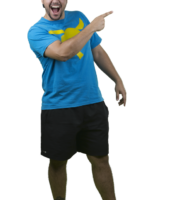Luccas Neto PNG